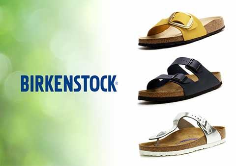 birkenstock_schuhe_stuttgart_ludwigsburg_leonberg