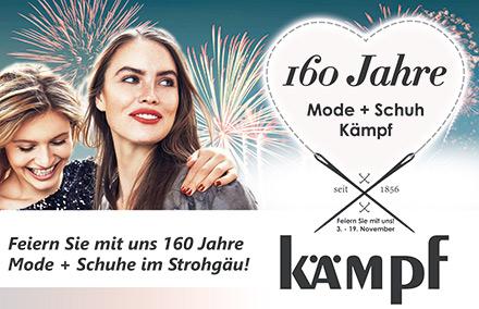mode_kaempf_jubilaeum