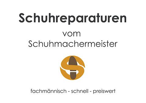 Schuhreparaturen_ditzingen_korntal_muenchingen_schuhmacher