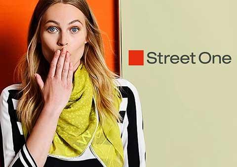 street_one_mode_stuttgart_ludwigsburg_leonberg